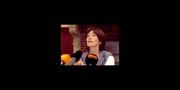 La grippe débarque en Belgique - La Libre
