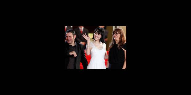 62e Festival de Cannes: palmarès ouvert - La Libre