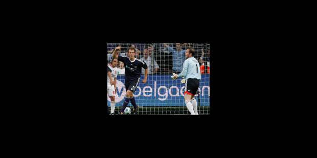 Le Sporting écrase Sivasspor (live)
