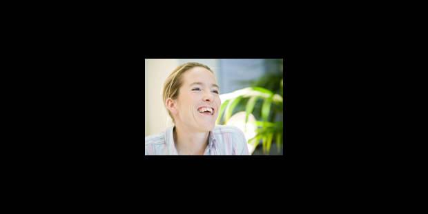 Justine Henin préparerait son retour - La Libre