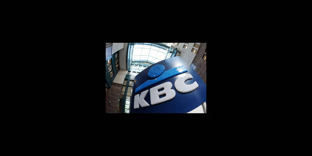 6.200 emplois supprimés au sein des grandes institutions bancaires - La Libre