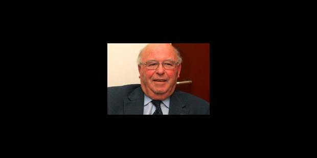 Suspension de Witsel: Le procureur Verstringhe surpris - La Libre