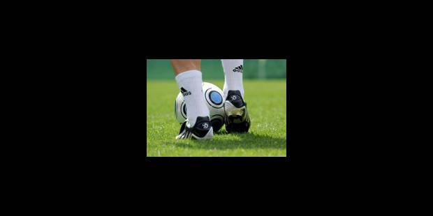 L'UEFA adopte le contrôle de gestion des clubs - La Libre