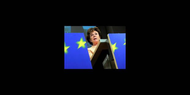Bruxelles étend son enquête sur des aides publiques à ING