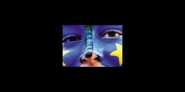 L'Europe, le crucifix et la cohérence : tabula rasa ?
