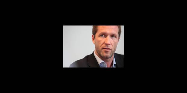 Magnette veut aligner les critères pour la biomasse - La Libre