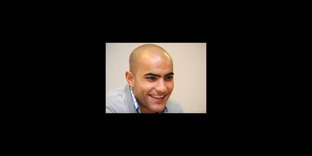Sinan Bolat dans l'histoire - La Libre