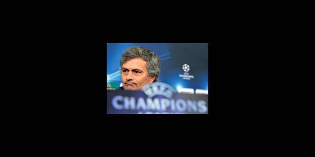 Ligue des champions : deux duels anglo-milanais et des retrouvailles