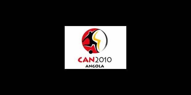 CAN-2010 - Derniers réglages avant la compétition - La Libre
