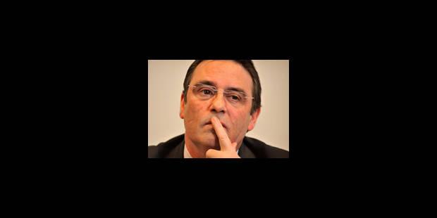 Carrefour évitera-il la grève ? - La Libre
