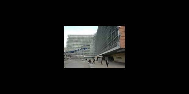La Belgique veut un agenda européen plus social - La Libre
