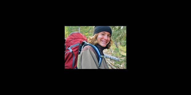 Népal: Jordan, Américain de 13 ans, se lance à l'assaut de l'Everest - La Libre