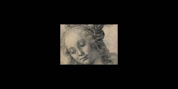 Fine fleur de la Renaissance italienne - La Libre