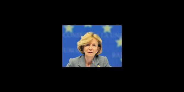 500 milliards pour sauver l'euro ? - La Libre