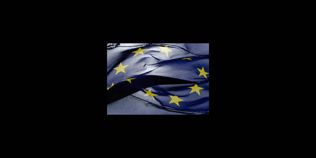 La crise de l'euro, c'est pas bon pour les prévisions - La Libre