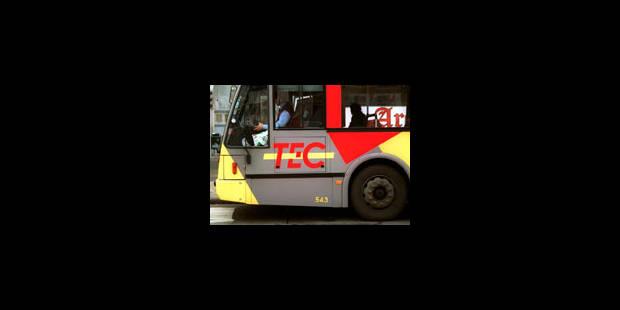 Incendie Tec: la thèse de l'accident est privilégiée