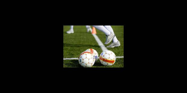 Le Ballon d'Or et le joueur Fifa ne feront plus qu'un - La Libre