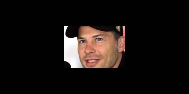 Jacques Villeneuve confirme être en contact avec Durango pour 2011 - La Libre