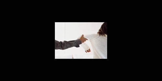 Mariages forcés: un combat soutenu mais difficile