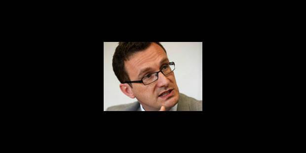 Le débat sur la réforme de l'enseignement est lancé en Flandre - La Libre