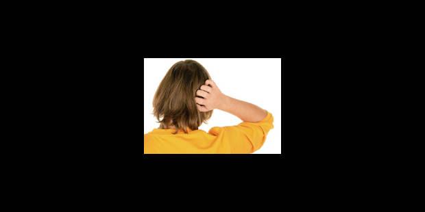 De quoi s'arracher les cheveux - La Libre