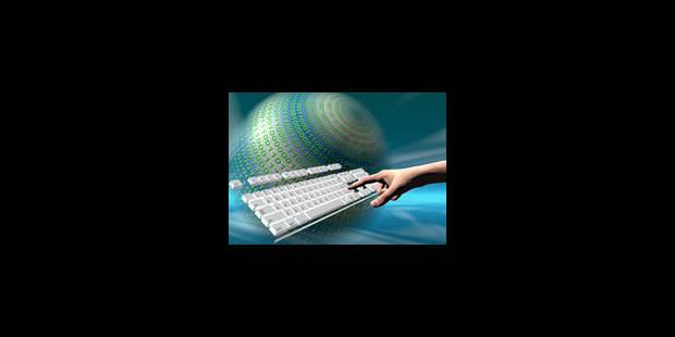 La piraterie logicielle : un phénomène mal compris