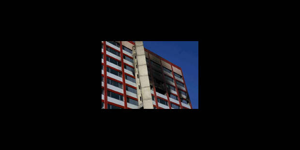 Examen des malversations au Foyer fontainois - La Libre