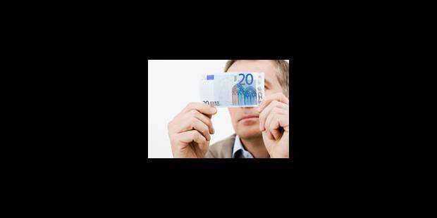 """Les entreprises craignent des """"salaires régionaux"""" - La Libre"""