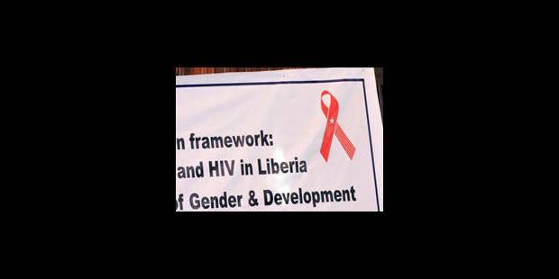 Une génération sans sida est possible si l'on redouble les efforts