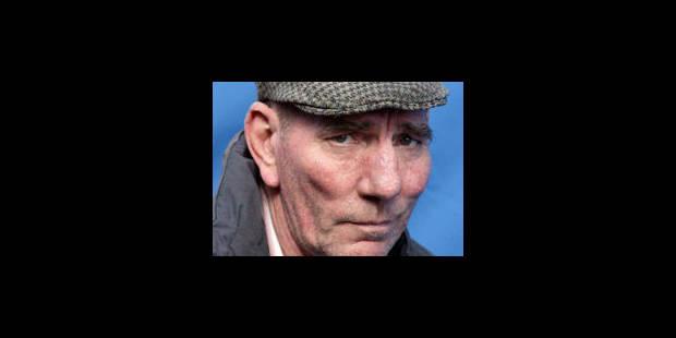 Décès de l'acteur britannique Pete Postlethwaite - La Libre