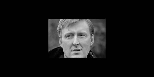Bjorn, un morphir à connaître - La Libre