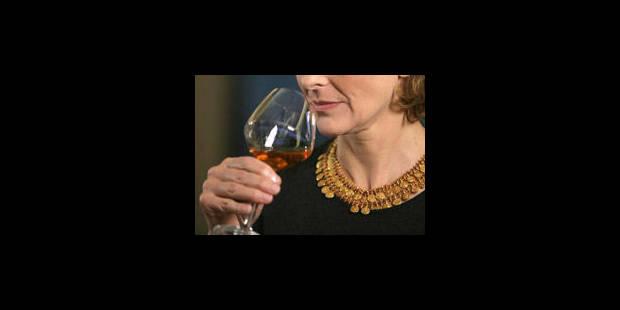 L'alcool, un fléau des plus meurtriers - La Libre