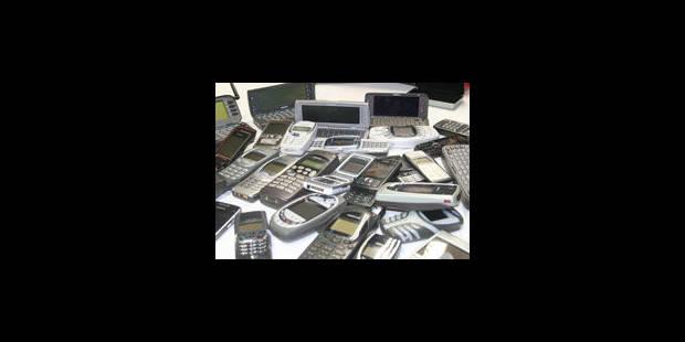 Nokia : être et avoir été ? Pas facile ! - La Libre