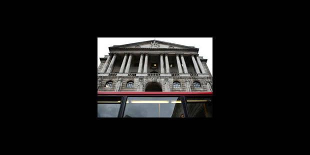 Le Royaume-Uni veut féminiser les entreprises, mais sans imposer de quotas