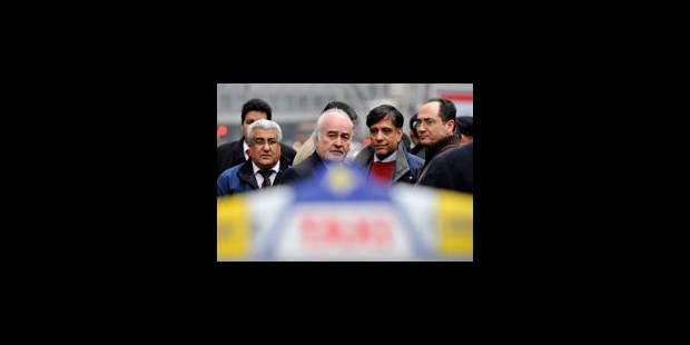 Taxis: les tarifs bruxellois vont être indexés - La Libre