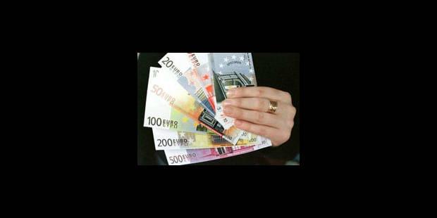Indexer les salaires est-il nocif ? - La Libre