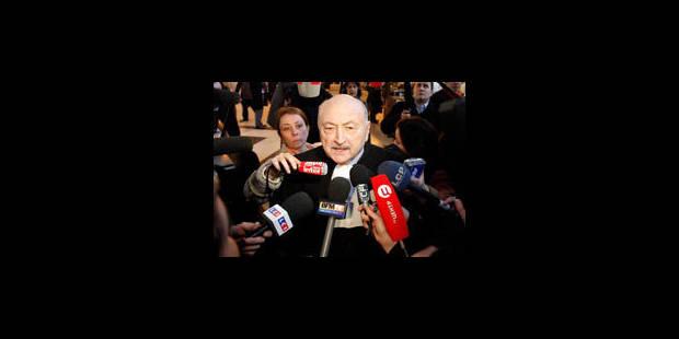 """Chirac, le procès qui pourrait """"faire pschitt"""""""