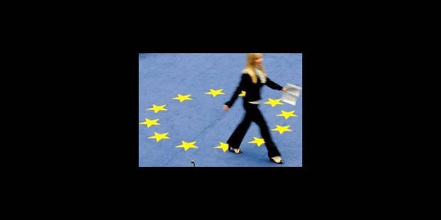 Vers une déclaration fiscale unique pour les entreprises? - La Libre