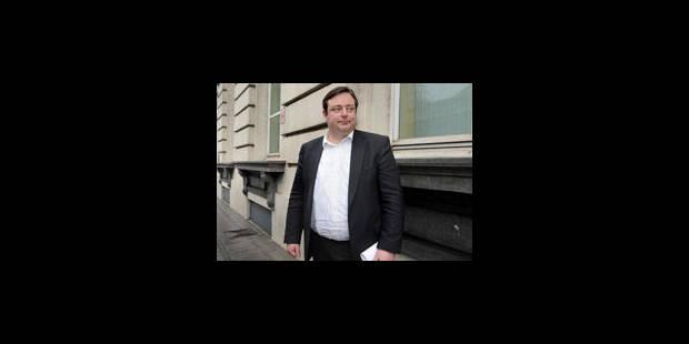 """De Wever: """"On ne peut pas tout faire en affaires courantes"""""""