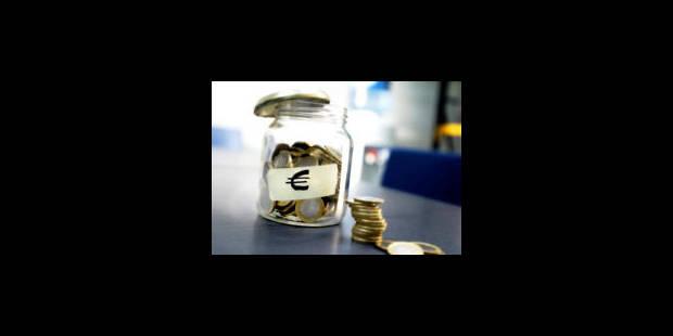 A qui profite la réforme de l'épargne ? - La Libre