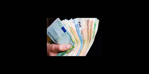 Le gouvernement portugais demandera de l'aide à l'UE
