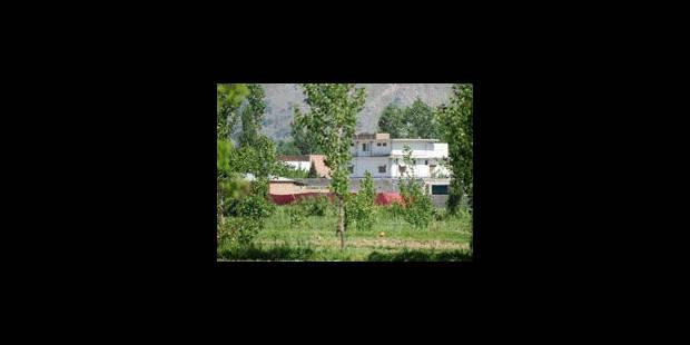 La coopération avec le Pakistan a aidé à trouver Ben Laden - La Libre