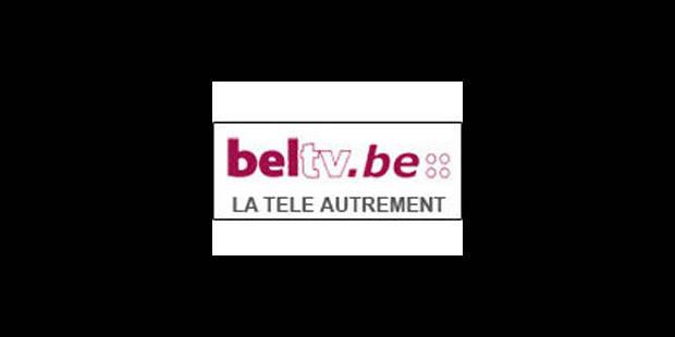Beltv, une nouvelle chaîne de télévision en Wallonie - La Libre