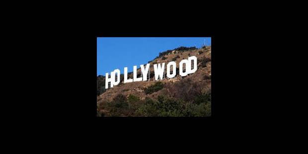 Hollywood bientôt implanté en France ? - La Libre