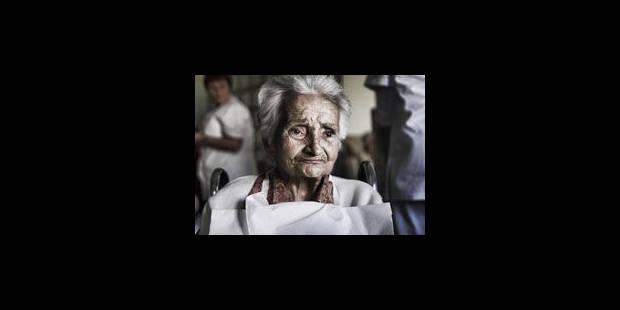 Percée de chercheurs louvanistes dans la lutte contre Parkinson et Alzheimer