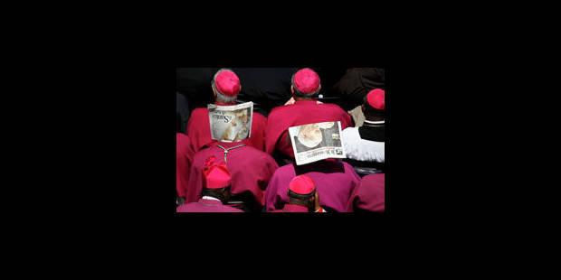 Le Vatican se penchera sur la pédophilie en février