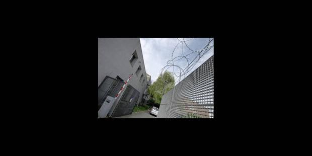 Molenbeek : un laboratoire exemplaire ? - La Libre