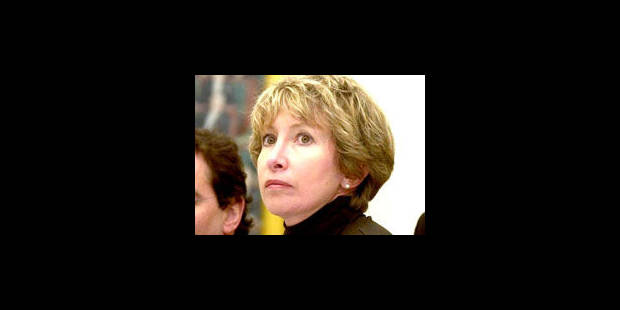 Le parquet de Bruxelles poursuit une fraude du cabinet Moerman - La Libre