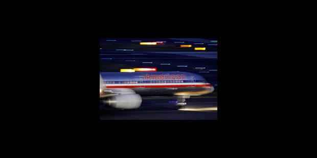 American Airlines annonce une méga-commande de 260 Airbus et 200 Boeing - La Libre