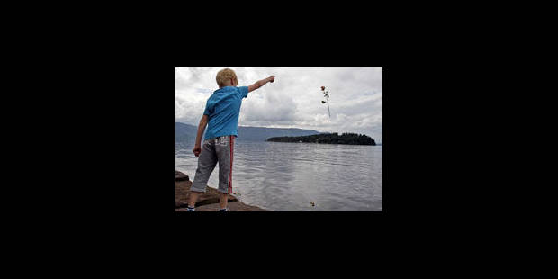 Norvège : le modus operandi du meurtrier